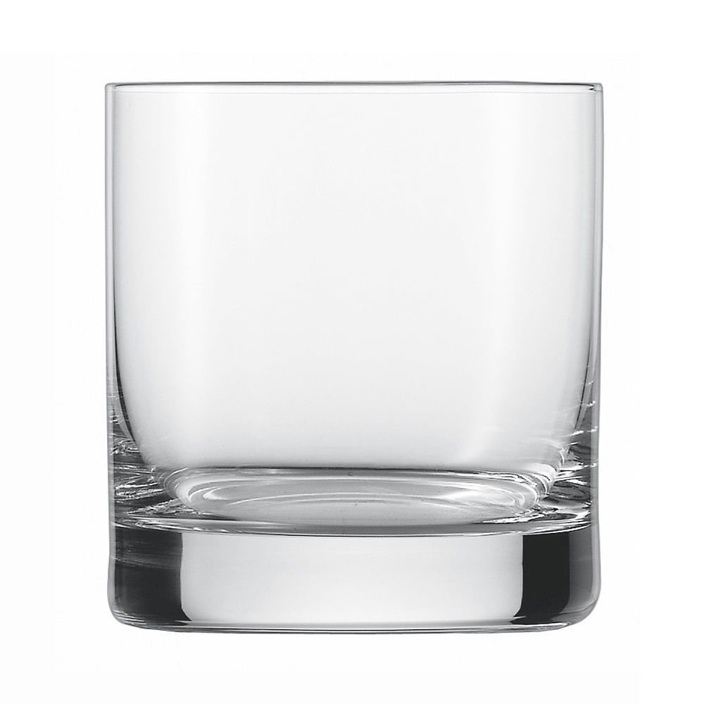 Copo Whisky Paris 315 ml 6 Peças Schott Zwiesel