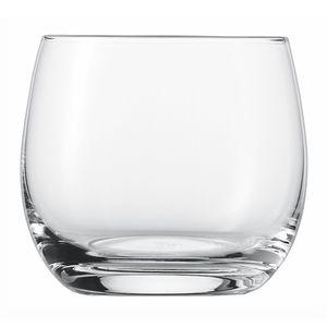 Copo-de-Whisky-Schott-Zwiesel-Banquet-400-ml-6-Pecas