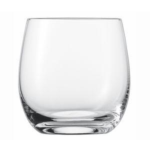 copo-de-whisky-iceberg-400-ml-6-pecas-schott-zwiesel