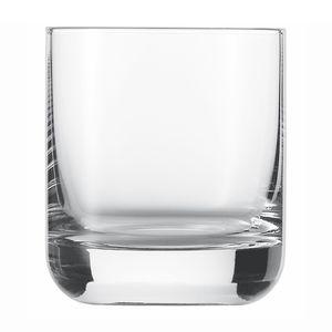 opo-de-whisky-banquet-330-ml-6-pecas-schott-zwiesel