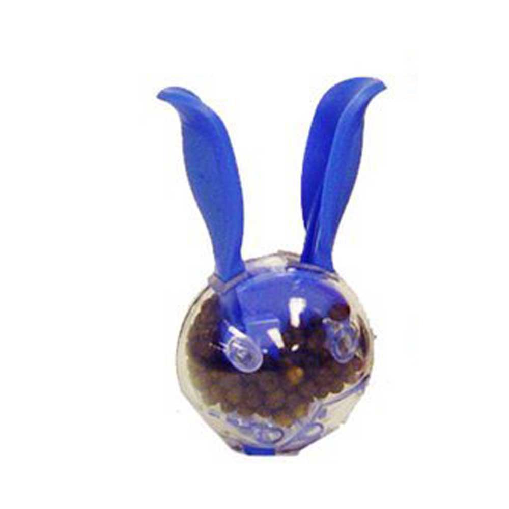 Moedor Mini de Pimenta Magnético Azul Chefn