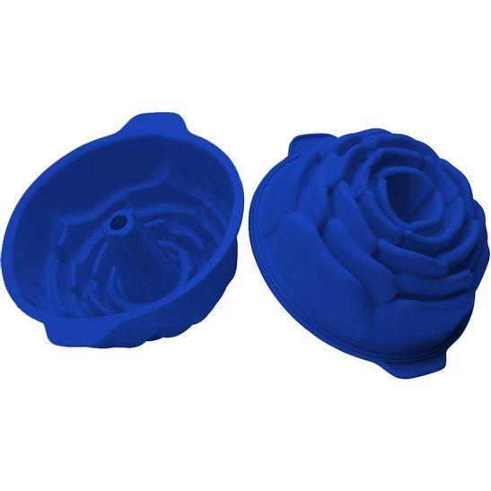 Forma-Alta-Silikomart-Azul