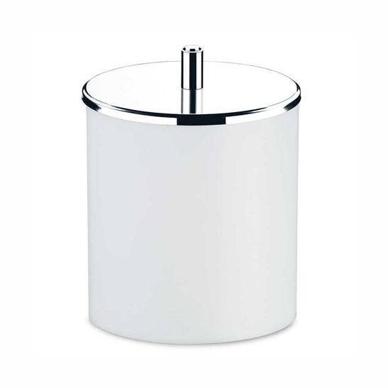 Lixeira-Brinox-Pecas-Branca-com-Tampa-Inox-155x20-cm-32-L