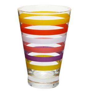 COPOS-ALTOS-COLORFUL-STRIPE-6-PECAS-435-ML-OCEAN