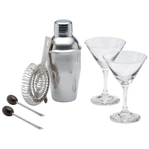 CONJUNTO-MARTINI-LUXE-COM-6-PCS-KITCHEN-CRAFT