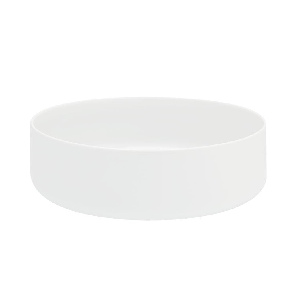 Saladeira Silkroad White 28 cm Vista Alegre Atlantis
