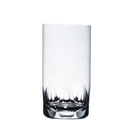 Copo-de-Agua-Strauss-235-ml-6-Pecas-Lap-065