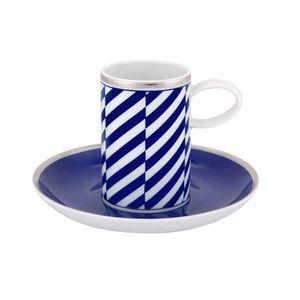 XICARA-CAFE-4-PECAS-HAVARD-VISTA-ALEGRE