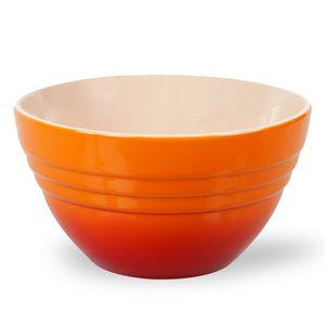 Bowl-Le-Creuset-Multi-Medio-Laranja