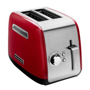Torradeira-Kitchenaid-Manual-2-Fatias-Empire-Red
