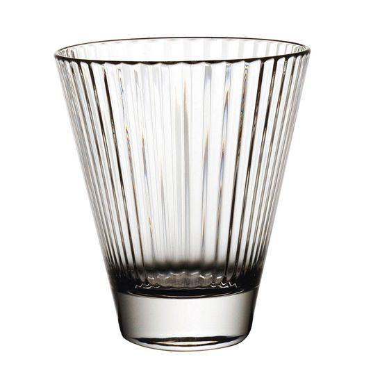 Copo-de-Agua-Vetri-Diva-32-cl-6-Pecas