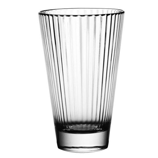 Copo-de-Agua-Vetri-Diva-40-cl-6-Pecas
