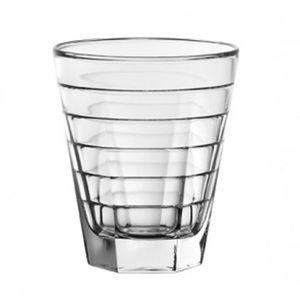 Copo-Vetri-Drink-Baguette-43-cl-6-Pecas