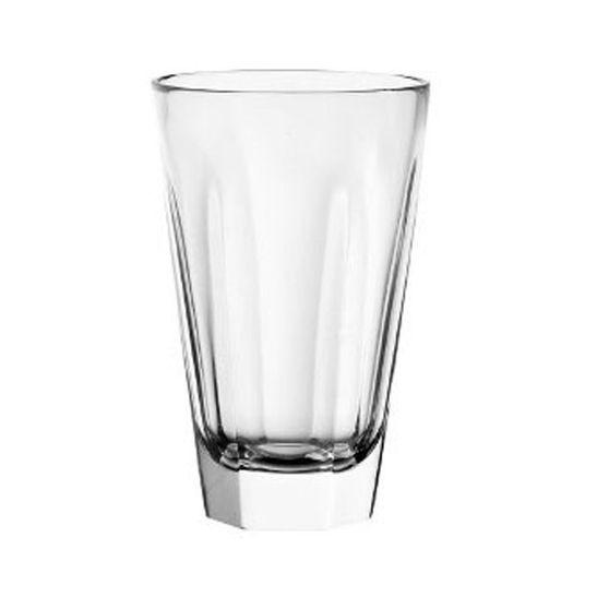 Copo-Vetri-Drink-Esa-43-cl-6-Pecas