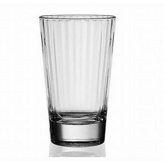 Copo-Vetri-Drink-Melodia-Grande-40-cl-6-Pecas