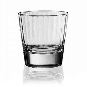 Copo-de-Vinho-Vetri-Rapsodia-29Cl-6-Pecas