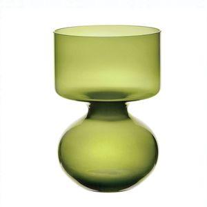 Vaso-Vetri-Ambrosia-33-Verde