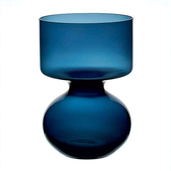 Vaso-Vetri-Ambrosia-33-Azul