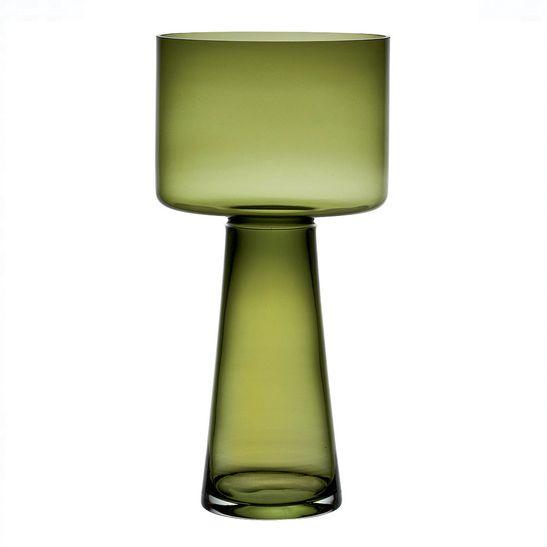 Vaso-Vetri-Amarillys-45-cm-Verde