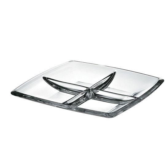 Pratos-Vetri-Pizza-Eatpara-de-Cj.-2-33-cm