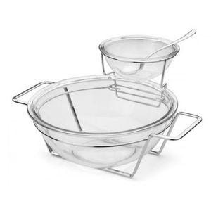 Saladeira-Forma-com-Molheira-5-Pecas-Andrea