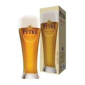 COPO-WEISS--PETRA