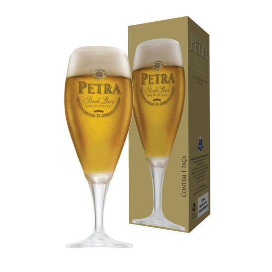TACA-STARK-BIER--PETRA
