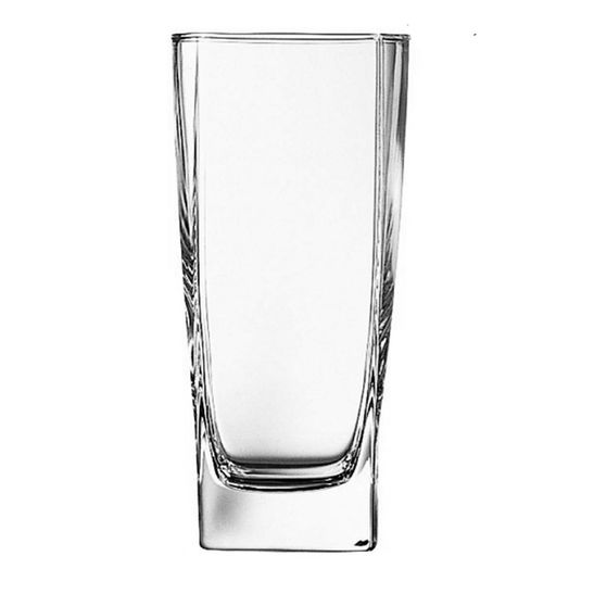 Copo-Alto-Luminarc-Sterling--6-pecas-330-ml