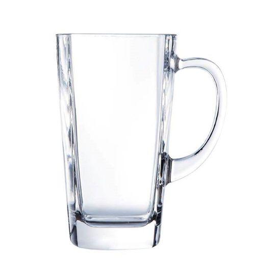 CANECA-STERLING--CHA-E-CAFE-160ML-LUMINARC-6-PECAS