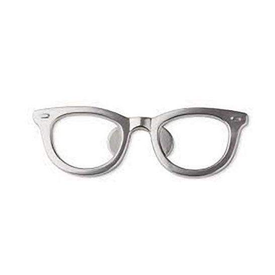 Abridor-de-Garrafa-Umbra-Glasses-Nique