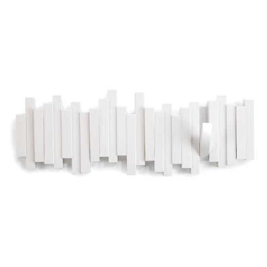 Cabideiro-de-Parede-Sticks-Branco-Umbra