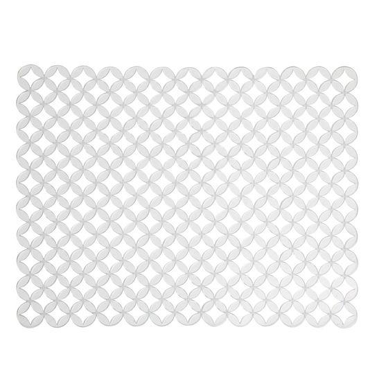 Esponja-Meridiam-Grande-Transparente-Umbra