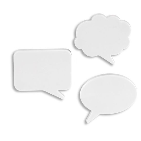 Imas-Umbra-Talk-Bibble-Branco-10-Pecas