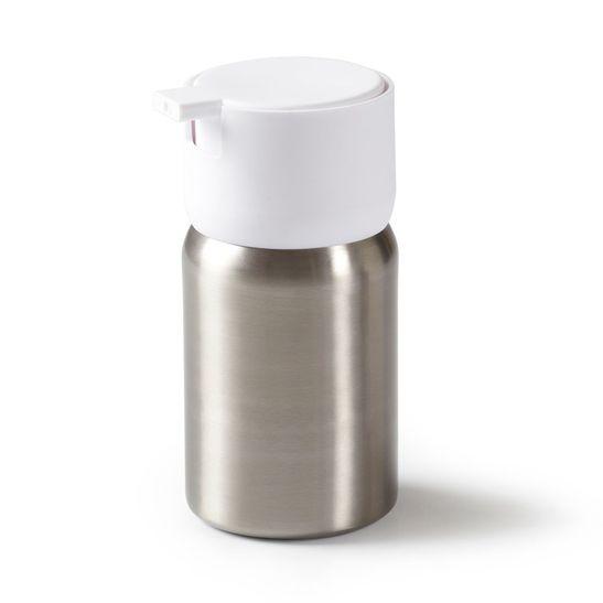 Porta-Sabonete-Liquido-Umbra-Ensa-Branco
