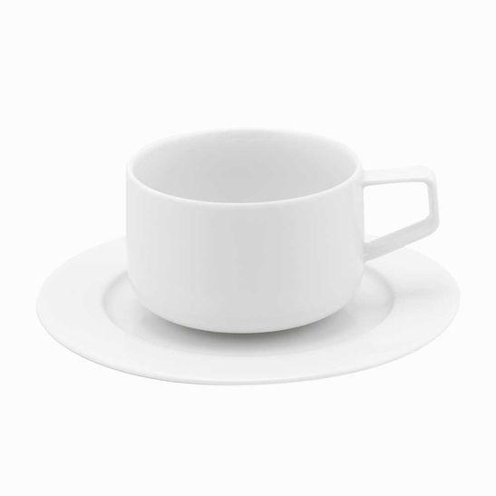 XICARA-CAFE-COM-PIRES-SILKROAD-4-PECAS--VISTA-ALEGRE