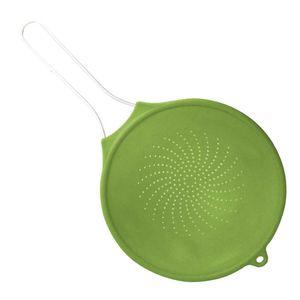 Peneira-de-Silicone-Verde-24-cm-Apollo