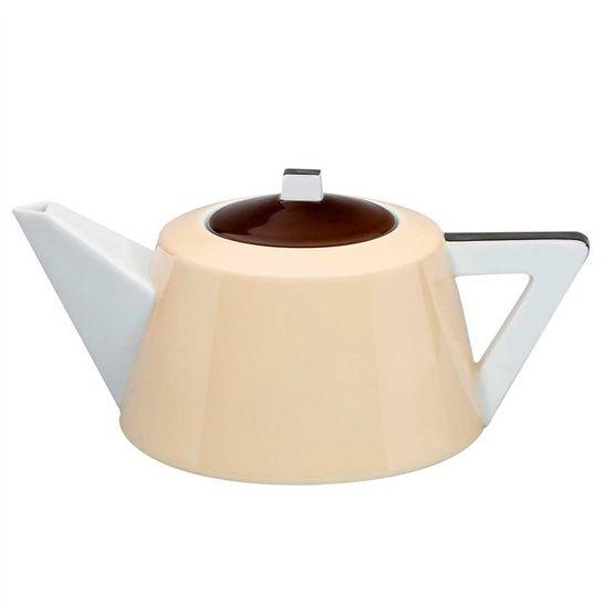 Bule-Chocolate-Vista-Alegre