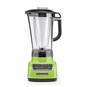 LIQUIDIFICADOR-DIAMOND-VERDE-NOVO-KITCHENAID