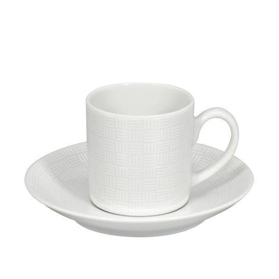 XICARA-CAFE-4-PECAS-CITY-VISTA-ALEGRE