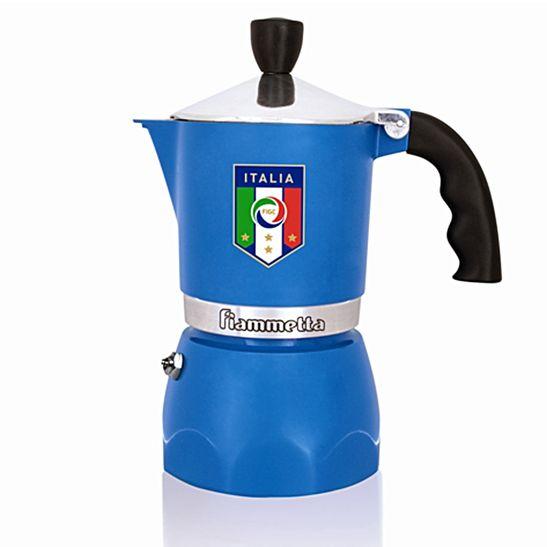 CAFETEIRA-FIAMMETTA-3-XICARAS-ITALIA-BIALETTI