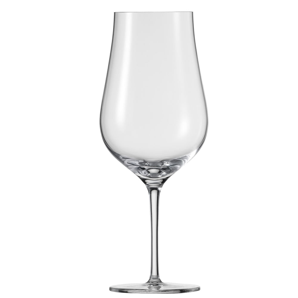 Taça Vinho Tinto Concerto 624 ml 6 Peças Schott Zwiesel