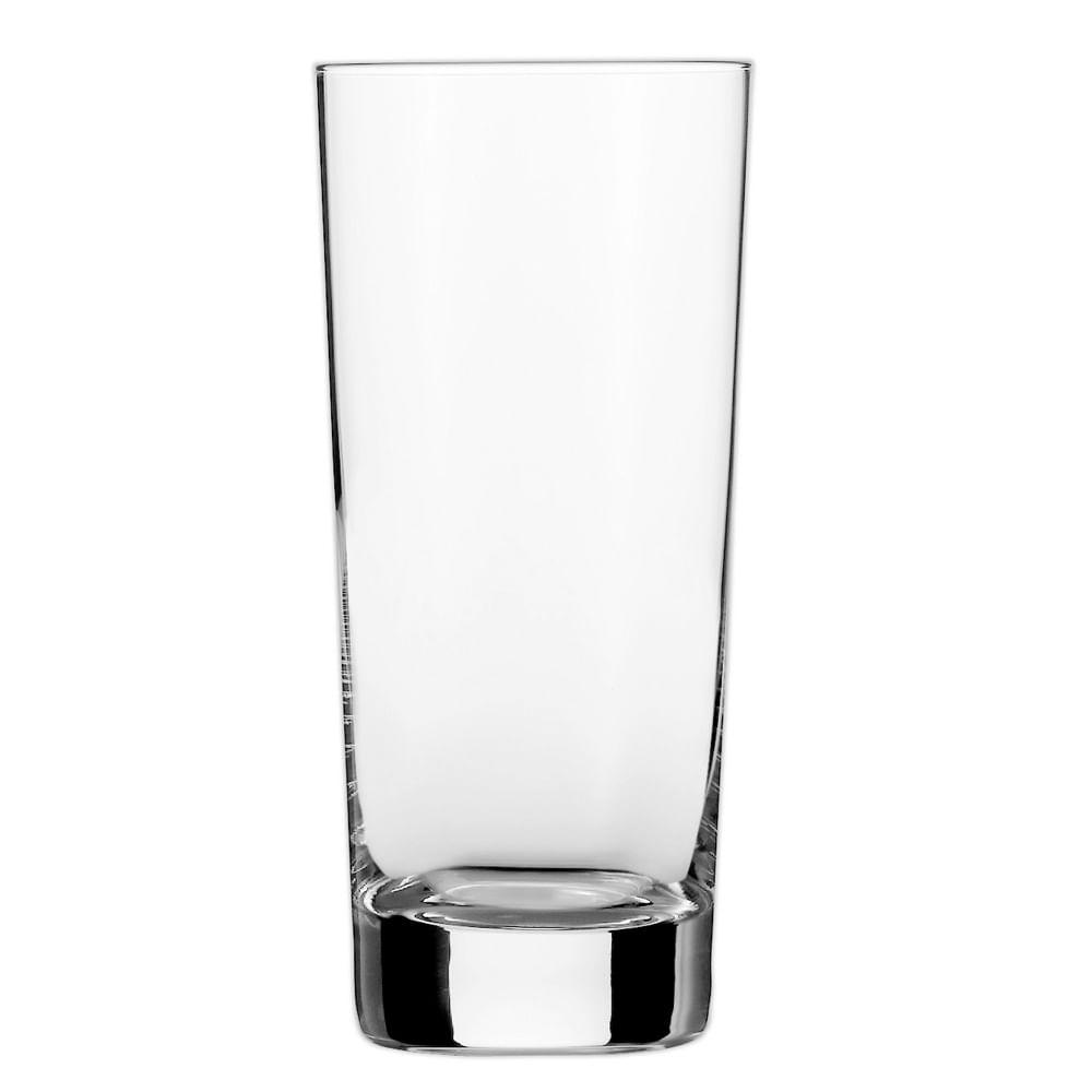 Copo Long Drink Basic Bar Selection 366 ml 6 Peças Schott Zwiesel