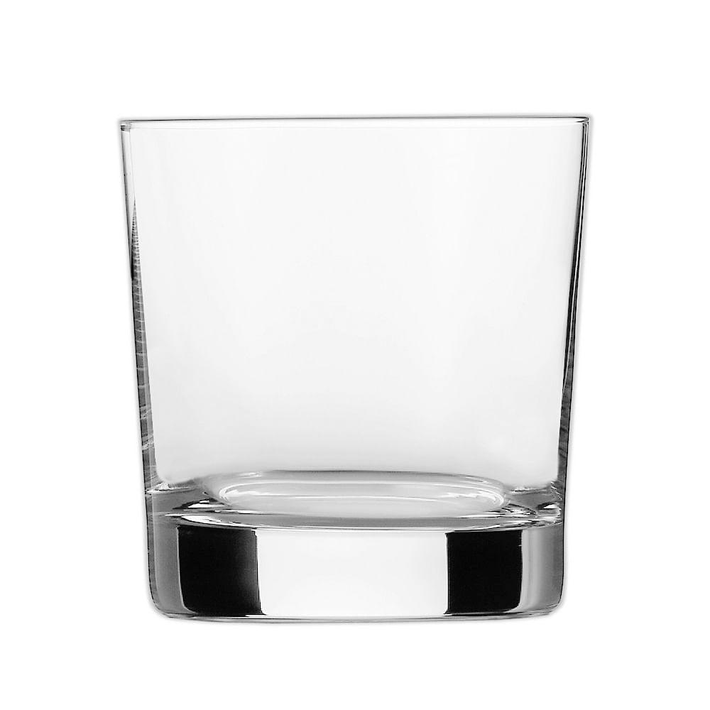 Copo Whisky Basic Bar Selection 356 ml 6 Peças Schott Zwiesel