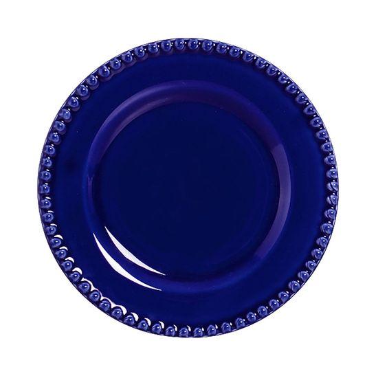 Conjunto-Pratos-Sobremesa-Bolinha-Azul-6-Pecas-Scalla