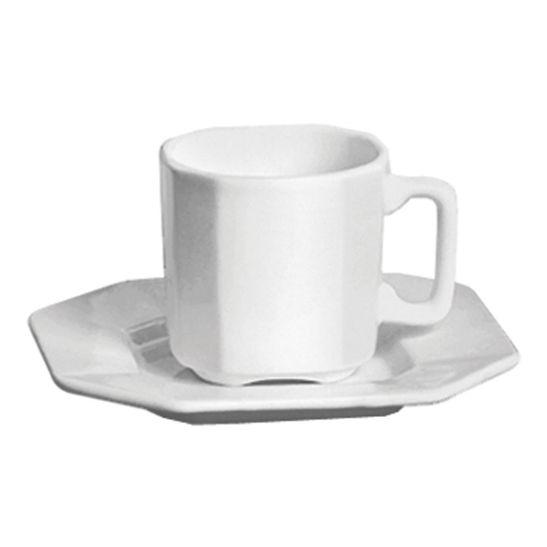 CONJUNTO-DE-XICARAS-CAFE-COM-PIRES-OBJETO-BRANCO-SCALLA
