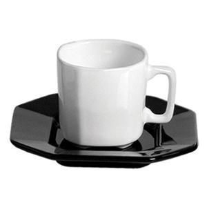 CONJUNTO-XICARAS-CAFE-COM-PIRES-OBJETO-PRETO-E-BRANCO-SCALLA