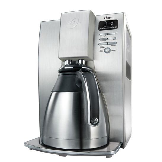 Cafeteira-Eletrica-24-Xicaras-Jarra-de-Inox-127V-Oster