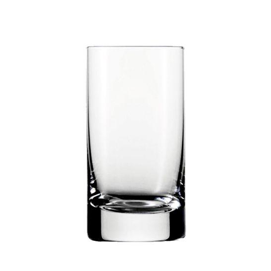 copo-destilado