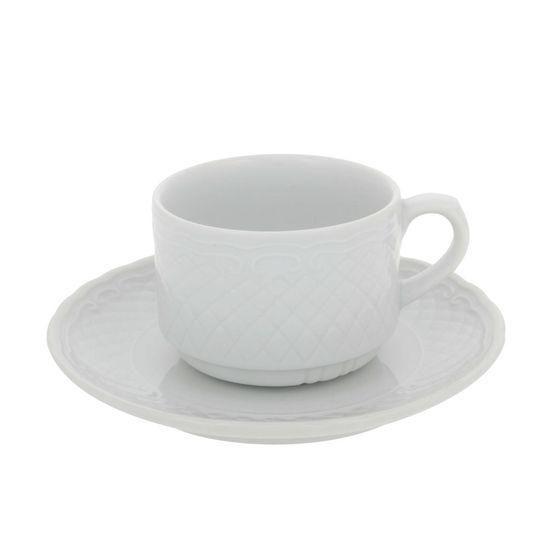 CONJUNTO-XICARAS-DE-CAFE-ESCORIAL-4-PECAS-VISTA-ALEGRE