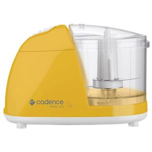 MINIPROCESSADOR-EASY-CUT-COLORS-AMARELO-CADENCE